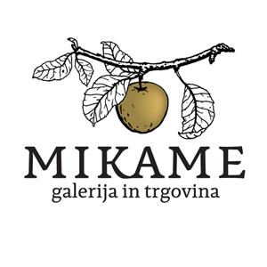 Galerija Mikame